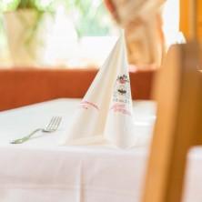 restaurant-berggeist-penzberg-freut sich auf Ihren Besuch