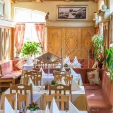 restaurant-berggeist-penzberg-gemütlich-gut-essen