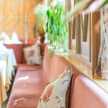 restaurant-berggeist-penzberg-hell-und-freundlich