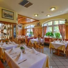 restaurant-berggeist-penzberg-hotelrestaurant