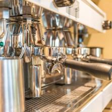 restaurant-berggeist-penzberg-italienische-kaffeespezialitäten