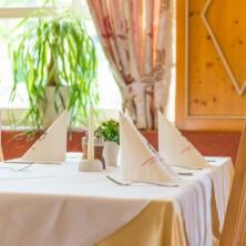 restaurant-berggeist-penzberg-kroatische-italienisch-mediterran