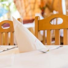 restaurant-berggeist-penzberg-restaurant
