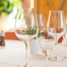 restaurant-berggeist-penzberg-weinglaeser