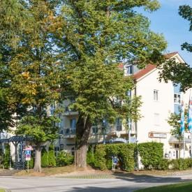restaurant-berggeist-penzberg_aussenansicht