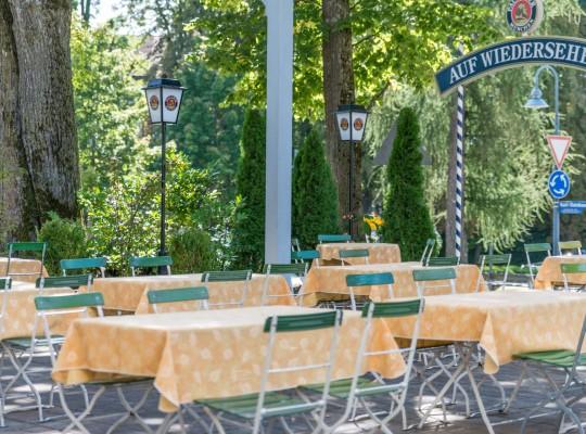 restaurant-berggeist-penzberg_biergarten