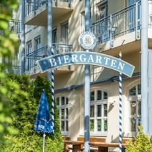 restaurant-berggeist-penzberg_biergarten_7667