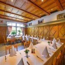 restaurant-berggeist-penzberg_feierlichkeiten-geburtstage