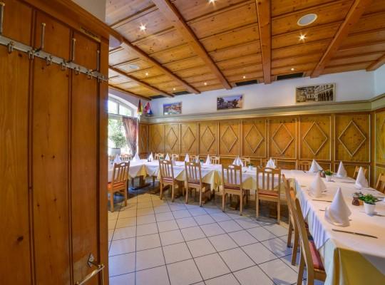 restaurant-berggeist-penzberg_feiern