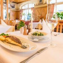 restaurant-berggeist-penzberg_fischspezialität