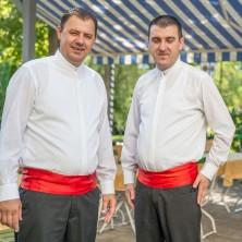 restaurant-berggeist-penzberg_gastgeber