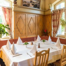 restaurant-berggeist-penzberg_kleine-feiern