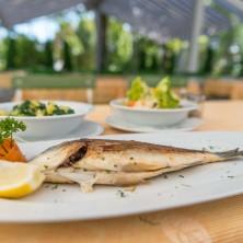 restaurant-berggeist-penzberg_mediterranes-essen