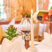 restaurant-berggeist-penzberg_restaurant-guter-wein