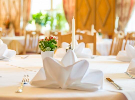 restaurant-berggeist-penzberg-feiern-hochzeiten