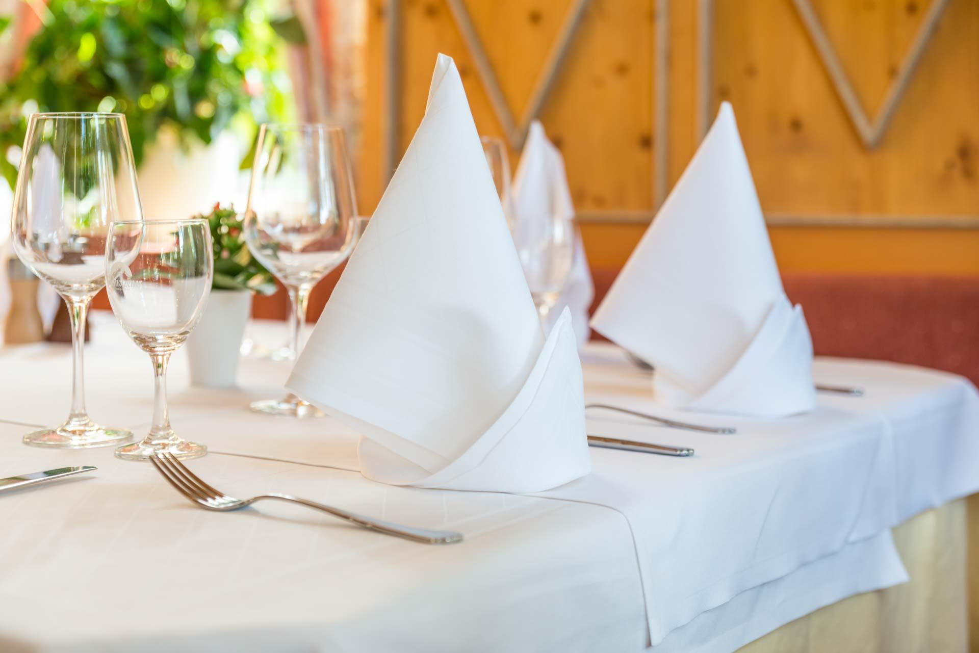 restaurant-berggeist-penzberg_hochwertig-gedeckt