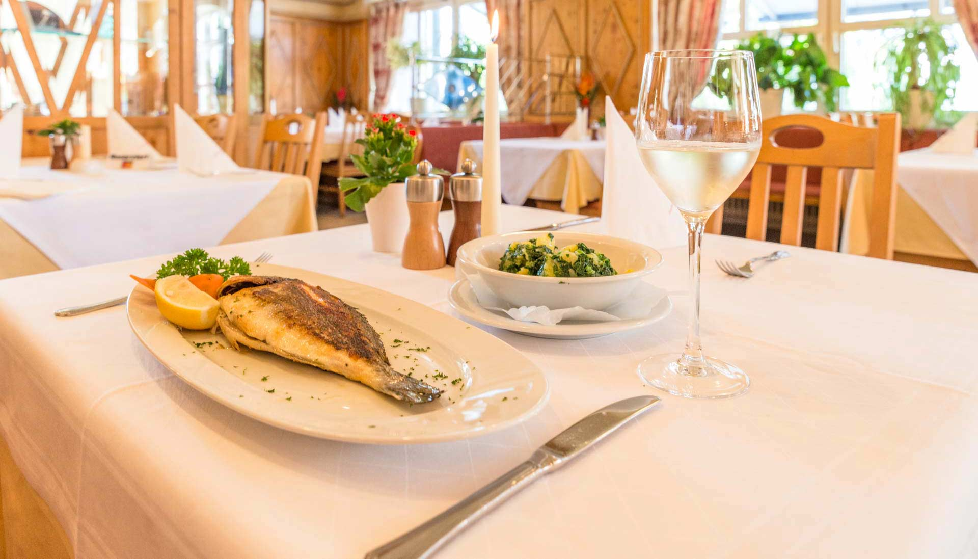 restaurant-berggeist-penzberg_italienisch-kroatisch-essen