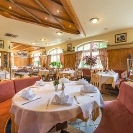 restaurant-berggeist-penzberg_restaurantansicht