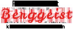 restaurant-bergeist-logo-244×98